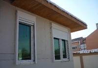 дограми и прозорци