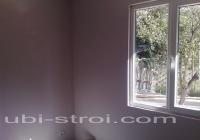 Дограми и прозорци 35