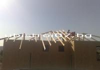 Покрив 1
