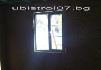Дограми и прозорци 6