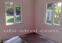 Дограми и прозорци 37