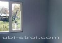 Дограми и прозорци 39