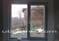 Дограми и прозорци 15