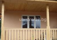 Готови къщи 17