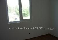 Дограми и прозорци 3