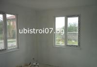 Дограми и прозорци 49