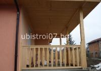 Готови къщи 19