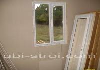 Дограми и прозорци 24